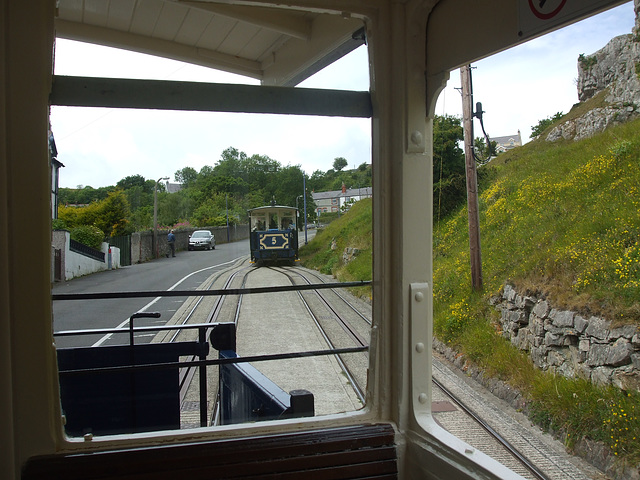 DSCF9879 Great Orme Tramway car 5