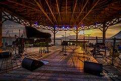 Havre musical de l' Islet