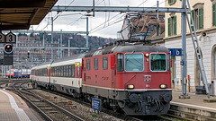 191207 BruggAG Re420