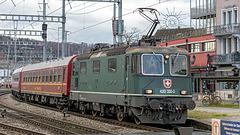 191207 BruggAG sp241A-65 0