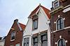 Haarlem 2017 – Roof