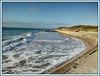 ** Un tour à l'ile de Noirmoutier **