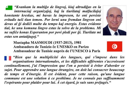 Masmoudi.EO-FR