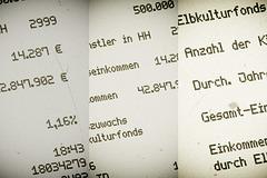 bilanz-elbkulturfonds-022 copy