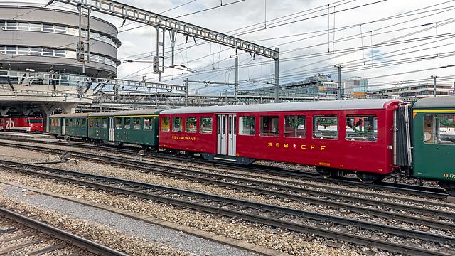 191207 Luzern historique Bruenig