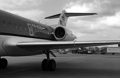 aviation 14