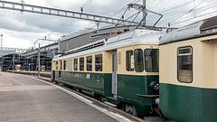 191207 Luzern sp Mirage 0