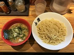 Gyoku akazonae