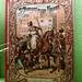 Museum Meermanno – Offensive books? – St. Nikolaas en zijn knecht