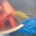 spielzeug-00458-co-07-04-16