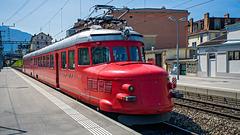 090628 RAe Montreux D