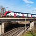 201117 Othmarsingen RABe502 0