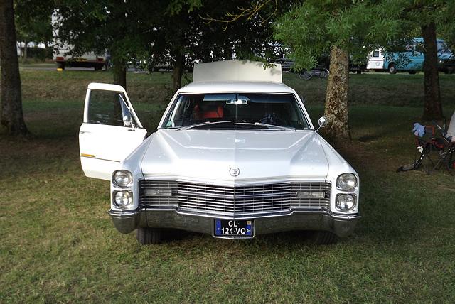 madine auto 2015 (46)