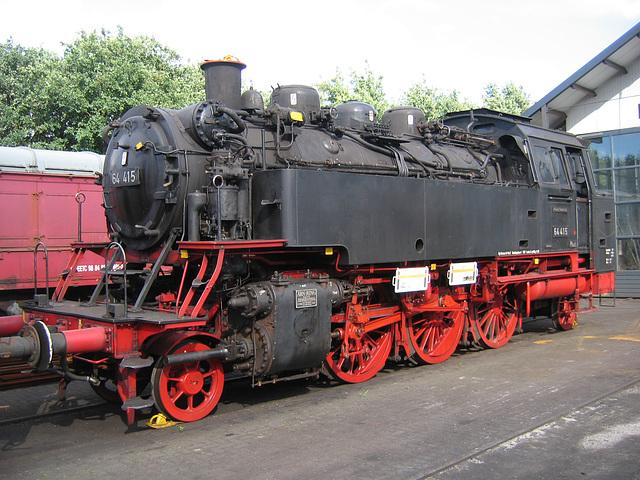 VSM 64 415