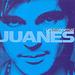 Mala Gente - Juanes