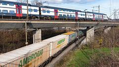 201117 Othmarsingen RABe511 Ambrogio