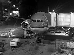 aviation 15