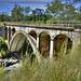 Chowey Rail Bridge