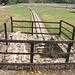 Vindolanda - Water Tank & Aqueduct