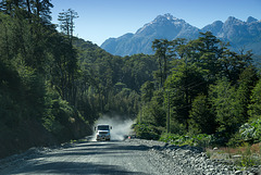 Carretera Austral_encounter