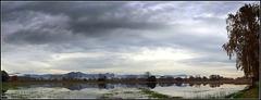 Panorama par temps gris et pluvieux (touche Z.. c'est mieux)