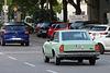 Explored - Fiat 124 Sport