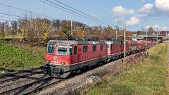 201117 Othmarsingen Re10-10 2