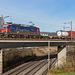 201117 Othmarsingen Re420 1