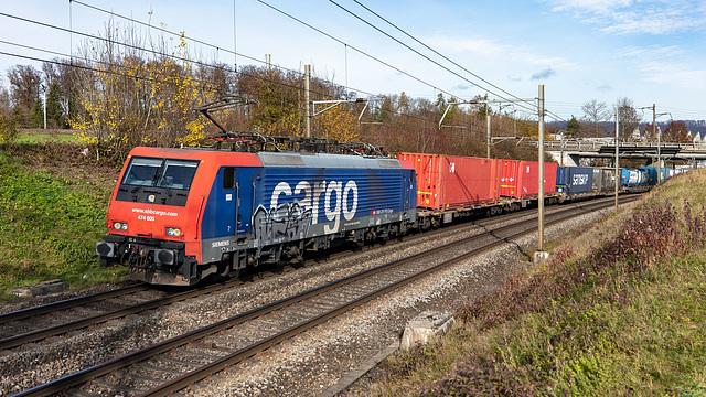 201117 Othmarsingen Re474 1