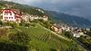 180714 Montreux 1