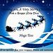 Merry Christmas 2014 copy
