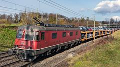 201117 Othmarsingen Re620 2