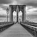 Brooklyn Bridge - 1986 - HFF!