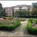Leathermarket Gardens