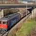 201117 Othmarsingen Re620 3