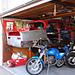 Garagenwelt