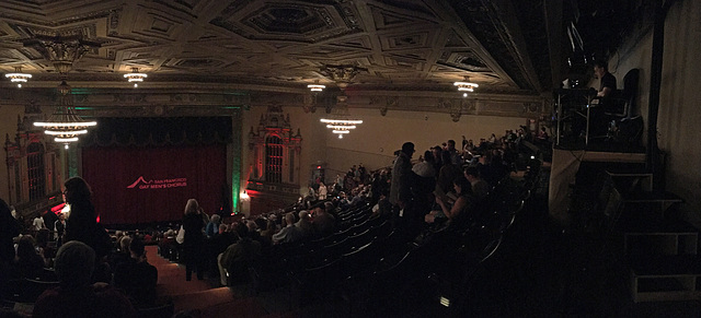 Nourse Theater (0131)