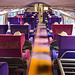120930 TGV DUPLEX 1re A