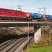 201117 Othmarsingen Re620 4
