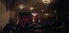 Nourse Theater (0134)