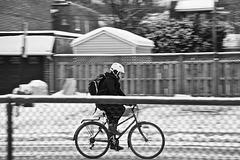 Sport d'hiver/Winter Sport