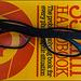 Michael Langford's 35mm Handbook (With Specs)