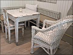 Polly's Tearoom (Halden-Norway)
