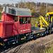 201117 Othmarsingen Tm234