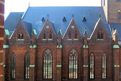 Kirchenschiff St. Petri (2xPiP)
