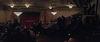 Nourse Theatre (0133)