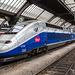 120930 TGV DUPLEX Zuerich