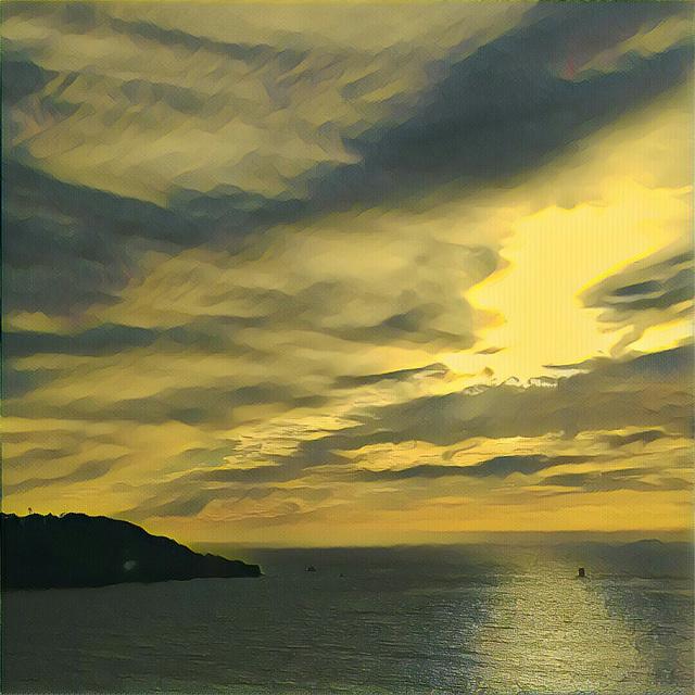 Pacific Ocean (imag0541)