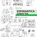 Esperanto per rekta metodo en la latina