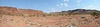 Namibia, The Valley of Twyfelfontein